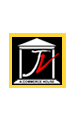 Company Logo - J V Publishing House, Readersshelf
